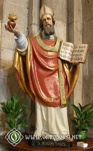 papiston tehtävät keskiajalla