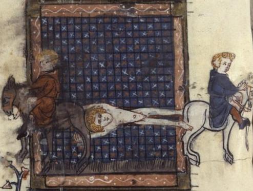 Kuva:Hippolytoksen marttyyrikuolema wik.jpg