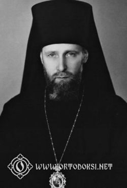 suomen arkkipiispat