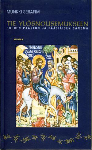 Kristillinen Paasto