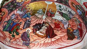 ortodoksinen joulu 2018 Ortodoksinen joulu – Ortodoksi.net ortodoksinen joulu 2018